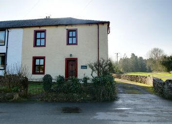 Thumbnail 3 bed cottage for sale in 3 The Cottages, Dovenby, Cockermouth, Cumbria