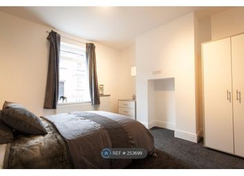 Thumbnail Room to rent in Munro Street, Stoke On Trent