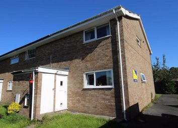 1 bed flat for sale in Ashness Close, Fulwood, Preston PR2