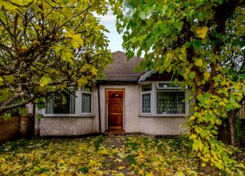 Thumbnail 2 bed bungalow for sale in Terrace Road, Walton-On-Thames