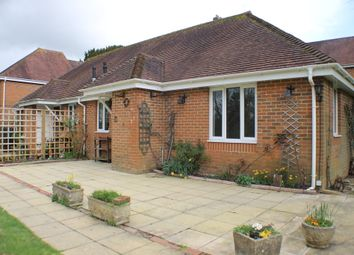 Thumbnail 2 bed bungalow to rent in High Street, Hartfield