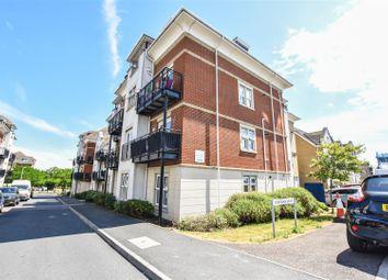 2 bed flat for sale in Crawford Avenue, Dartford DA1