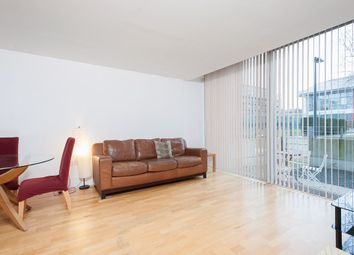 Thumbnail 2 bed flat for sale in East Stand Apartments, Highbury Stadium Square