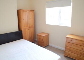Thumbnail Room to rent in Codrington Street, Exeter