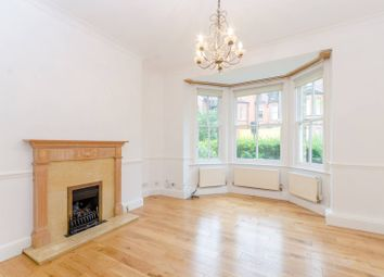 Thumbnail 3 bed property for sale in Platts Lane, Hampstead