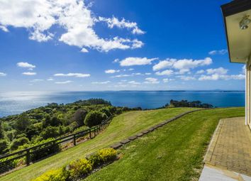 Thumbnail 7 bed property for sale in Waiwera, Rodney, Auckland, New Zealand
