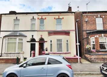Thumbnail 1 bedroom flat for sale in Dicconson Street, Wigan