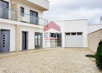 Thumbnail 4 bed semi-detached house for sale in Lourinhã E Atalaia, Lourinhã, Lisboa