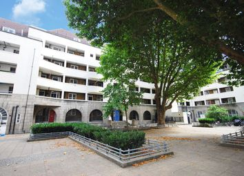 Thumbnail 2 bed flat for sale in Chamberlain House, Phoenix Road, London
