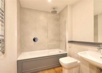Thumbnail 2 bed flat for sale in 18 Queens Buildings, 55, Queen Street, City Centre