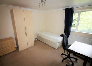 Thumbnail Room to rent in Cheviots, Hatfield