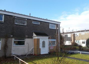 Thumbnail 5 bed terraced house to rent in Bantock Way, Birmingham
