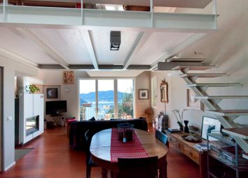 Thumbnail 2 bed detached house for sale in Via Per Moltrasio, Cernobbio, Como, Lombardy, Italy