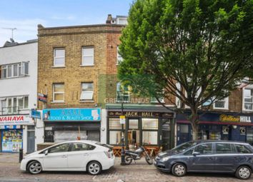 Thumbnail Property for sale in Battersea High Street, London