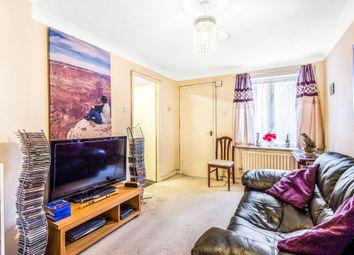 1 bed maisonette for sale in Kelvin Gardens, Croydon CR0
