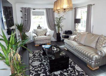 Thumbnail 1 bed flat for sale in Corhampton, Southampton, Hants