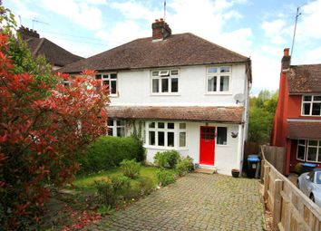 3 bed semi-detached house for sale in Manorville Road, Hemel Hempstead HP3