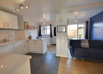 3 bed property for sale in Burley Close, South Milford, Leeds LS25