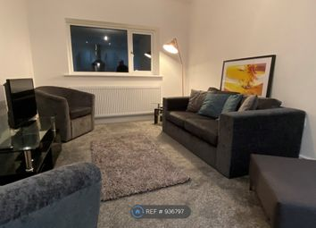 Thumbnail 2 bed flat to rent in Coopers Way, Blackpool