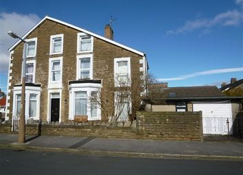Thumbnail 5 bed property for sale in Devonshire Road, Morecambe