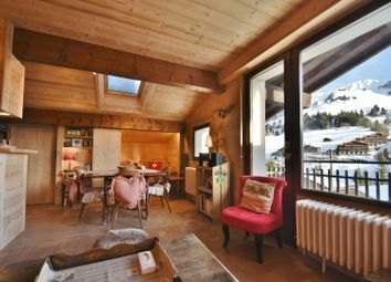 Thumbnail 3 bed apartment for sale in Chinaillon, Rhône-Alpes, France