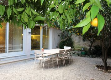 Thumbnail 4 bed detached house for sale in Soller, Sóller, Majorca, Balearic Islands, Spain