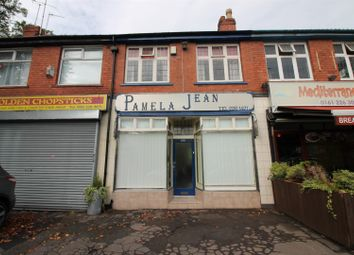 Thumbnail Property for sale in Withington Road, Whalley Range, Manchester