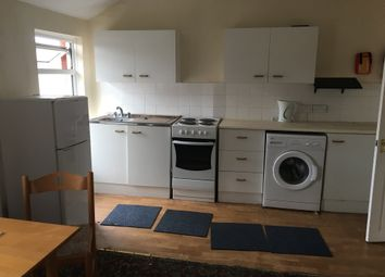 Thumbnail 2 bedroom flat to rent in Banks Street, Blackpool
