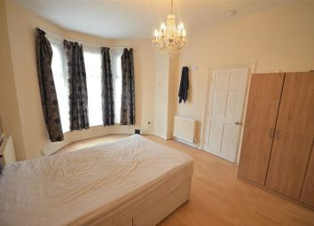 Thumbnail 5 bed terraced house to rent in Ham Park Road, Stratford