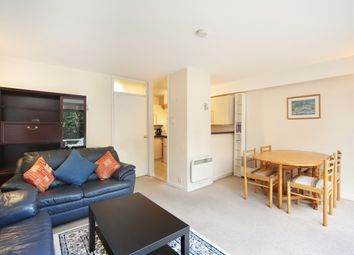 2 bed maisonette for sale in Hanover Steps, St George's Fields W2, London,