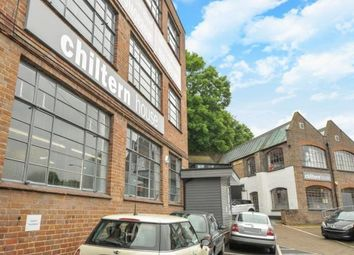 Thumbnail Office to let in Waterside, Chesham HP5,