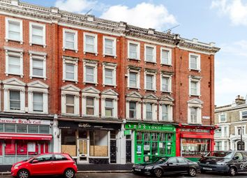 Thumbnail Studio for sale in Charleville Road, London, London