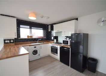Thumbnail 2 bed flat to rent in Cloud Close, Dartford, Kent