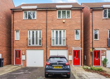 3 bed semi-detached house for sale in Bishopdale Road, Leicester LE4