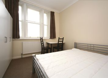 Thumbnail 1 bed property to rent in Forest Road, London