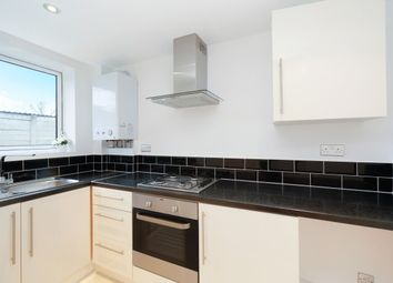 1 bed property to rent in Hampton Road, Teddington TW11