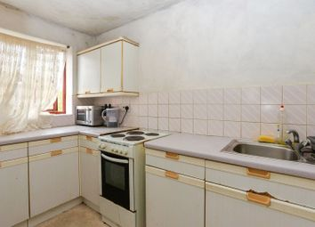 Thumbnail 2 bed flat for sale in 2 Spring Grove, Mitcham