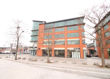Thumbnail 2 bed flat to rent in Building, Ancoats, City Centre, Manchester
