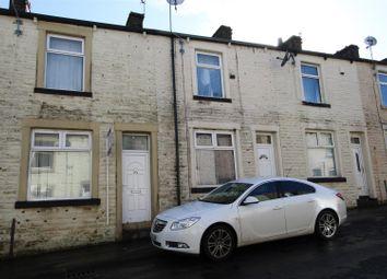 2 bed property to rent in Grange Street, Burnley BB11
