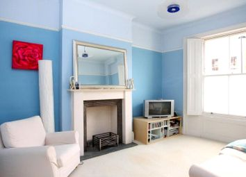 Thumbnail 1 bed flat to rent in Richborne Terrace, Oval, London