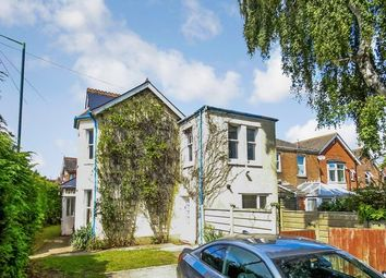 3 bed property to rent in Alma Road, Winton, Bournemouth BH9