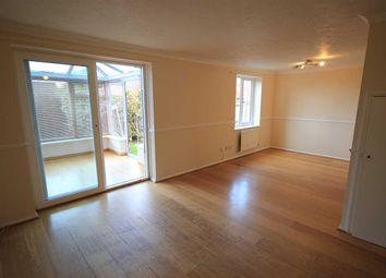 Thumbnail 4 bed property to rent in Elder Close, Portslade, Brighton