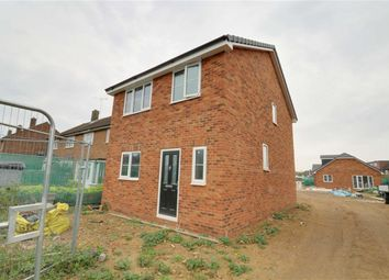 Thumbnail 3 bed detached house for sale in Crammavill Street, Grays
