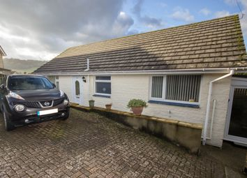 Thumbnail 3 bed detached bungalow for sale in Stenbury View, Wroxall