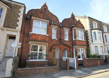 Thumbnail 3 bed terraced house for sale in Clanwilliam Road, Deal