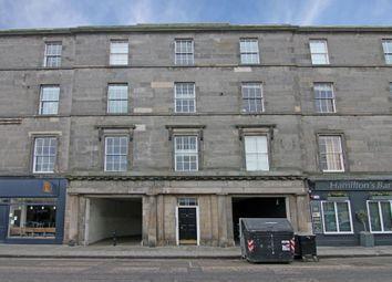 Thumbnail 1 bed flat for sale in Hamilton Place, Edinburgh