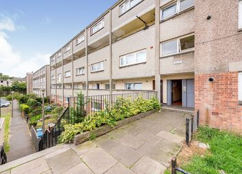 3 bed maisonette for sale in Northfield Drive, Edinburgh, Midlothian EH8