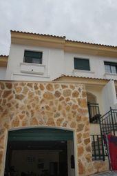 Thumbnail 4 bed town house for sale in La Nucia (Near Benidorm), Alicante, Spain