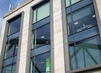 Thumbnail Office to let in 11-15 Borough High Street, London