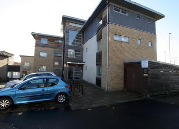 Thumbnail 1 bedroom flat to rent in Honey Court, Sotherby Drive, Cheltenham